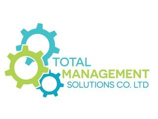 totalmanagementsolutionsltd